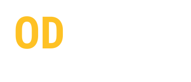 ODNOWA - Pizza & Cocktails - Logo